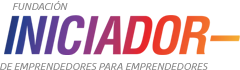 Fundación Iniciador's Company logo